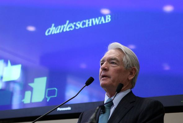 Charles Schwab, The number 6 strategy, Carnegie, management skills, competition