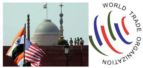 wto, WTO Bali, wto summit, bali summit, wto 2013, indian poverty, roberto azevedo, world trade, world trade and india