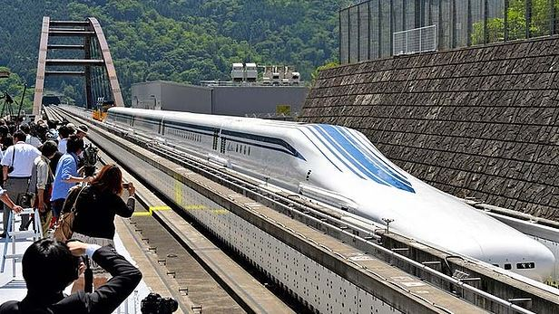 Shinkansen, bullet_train, fastest_bullet_train
