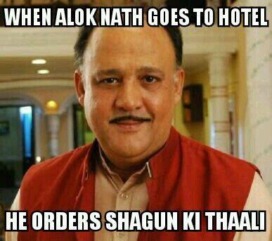 Alok_Nath_Jokes_14