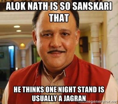 Alok_Nath_Jokes_18