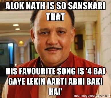 Alok_Nath_Jokes_20