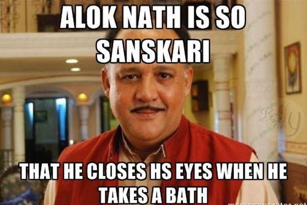 Alok_Nath_Jokes_28