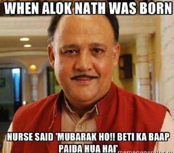 Alok_Nath_Jokes_34