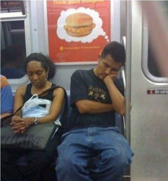 Dreaming-of-eating-a-chicken-sandwich