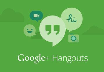 google, google_hangout, google_myntra, google_Hrithik, hrx, Hangout_On_Air, shop_hangout