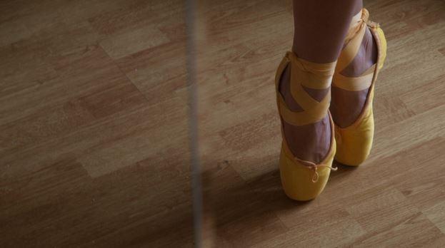 Marissa_Mayer_ballet_dance