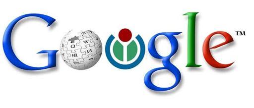 google, wikipedia, google_analytics, wikipedia_privacy, google_wikipedia, wikipedia_analytics