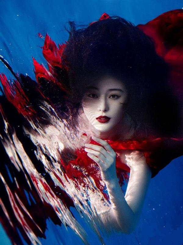 underwater_photos_chinese_girl