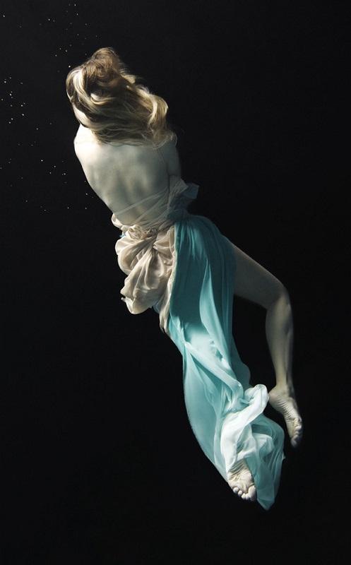 underwater_photos_nadia_moro