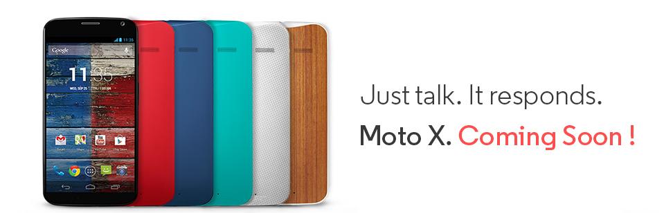 moto x, buy moto x, moto x launch, moto x review, moto x offer