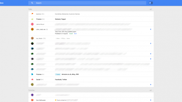 New-Gmail-Screen1