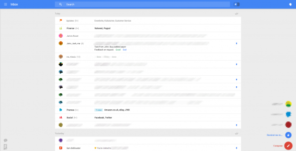 New-Gmail-Screen3