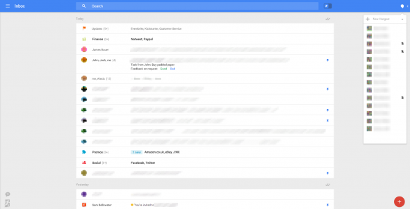 New-Gmail-Screen4