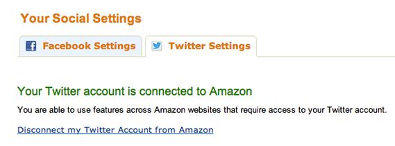 connect-amazon-account-with-twitter