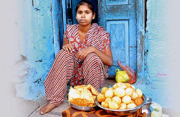 india,love india,sacrastic,ordinary citizens,bribery,bribe,corruption,unemployment,brain drain,youth,hypocrisy,facebook,cricketers,oylmpics,