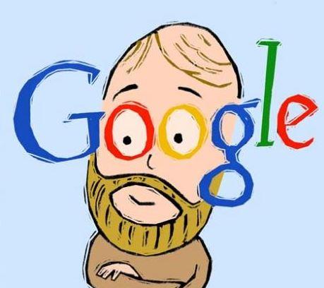 google, google facts, googlers, nooglers
