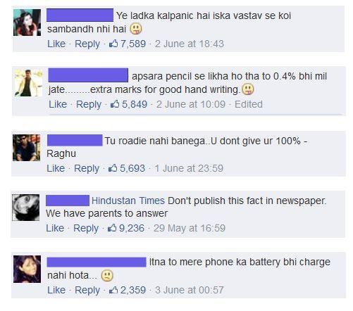 Sarthak Agarwal Meme 2