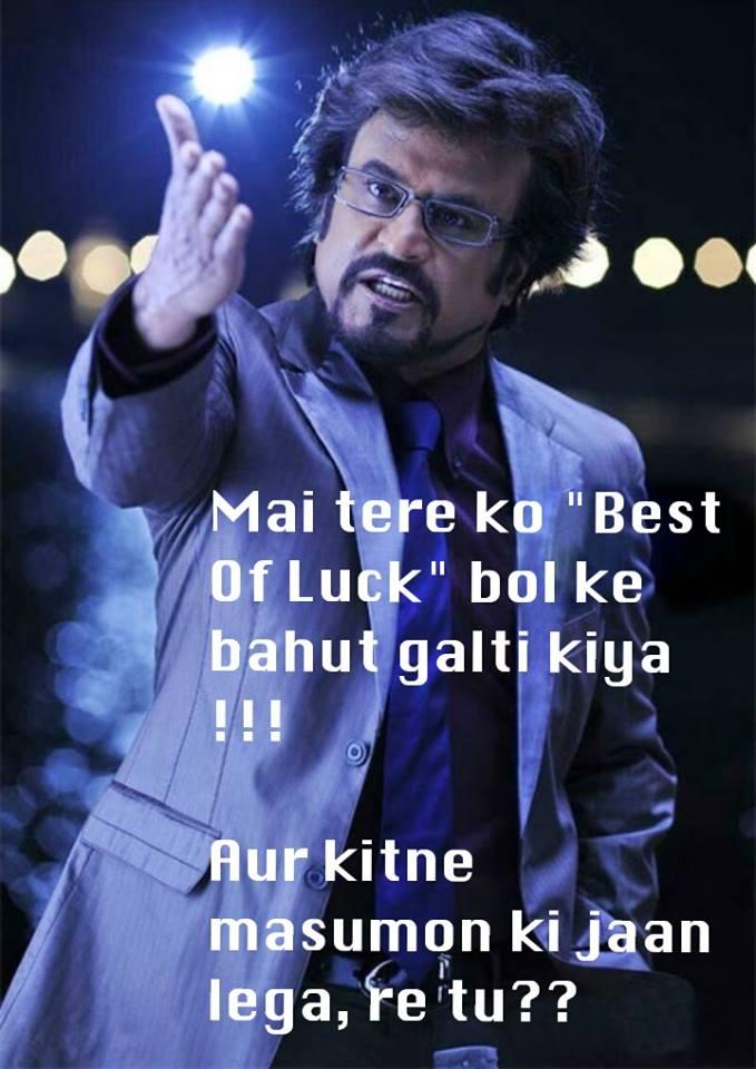 cbse topper, sarthak agarwal, Sarthak meme, meme, indian education fun, india, cbse 12th toppper,