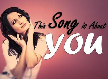 song, song quiz, careers, playbuzz, quiz, reckon quiz, timepass, mind games, music