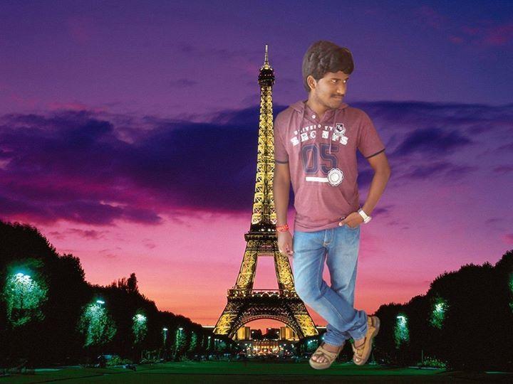 photoshop, photoshop disasters, photoshop blunders, RIP photoshop, image editing mistakes