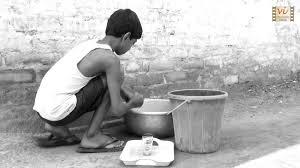 child labour,short film,social awareness,stop child labour,send children to school,feelings,dreams,poor,poverty,school,work,earn,family