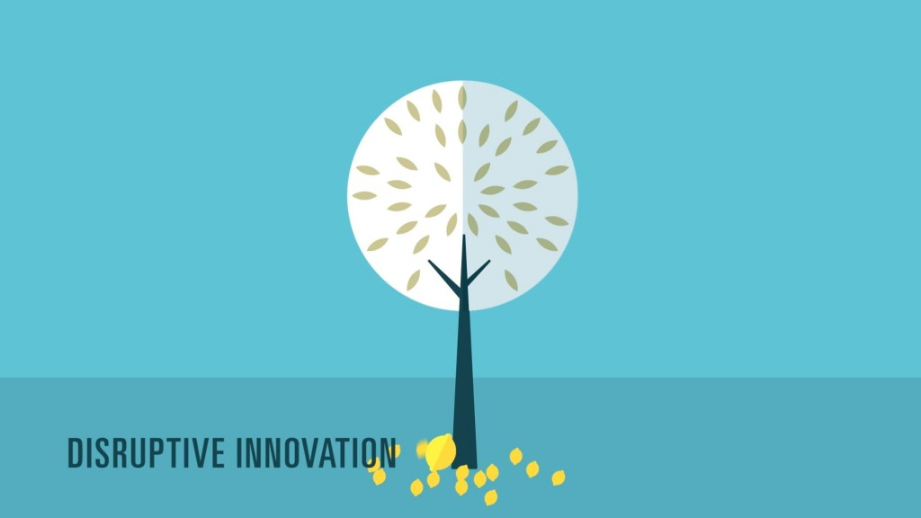 disruptive innovations in golf You still have to swing the club yourself but technology has had a huge impact on golf in the last 15-20 years changes in clubs, balls 8 technologies that changed the world of golf 0 of 8 bob leverone.