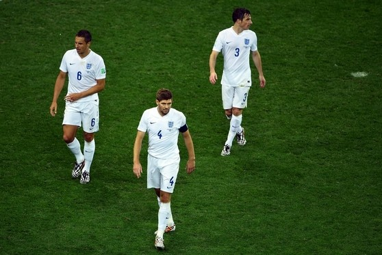 england,england out,england knocked out of world cup,fifa world cup 2014,fifa2014,costa rica win,italy lose,shoot-out between italy and costa rica