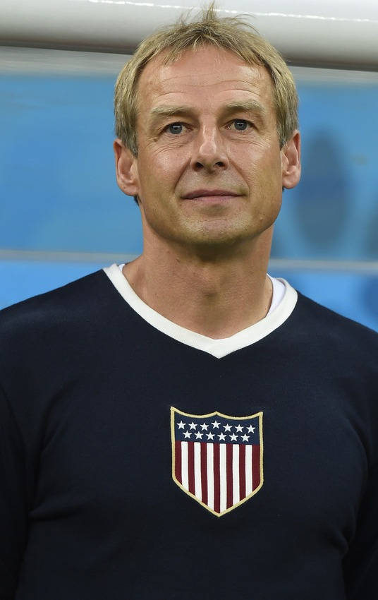 USA denied,portugal,cristiano ronaldo,dempsey,bradley,nani,jermaine jones,fifa2014,fifa world  cup,world cup 2014,usa unlucky,usa seconds away from qualification,American spirit,Superheroes,son of U.S. Army soldier,talented, handsome,bromance,nike sponsored,Teddy Roosevelt,failure,success