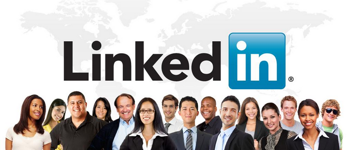 linkedin,great platform for findind capable employees,entrepreneurs,niche groups,active in communities,treasure trove of information,response rate,contact list export option,LinkedIn Premium,recruiting, business development,help others,warm lead,start writing,Invest more of your time