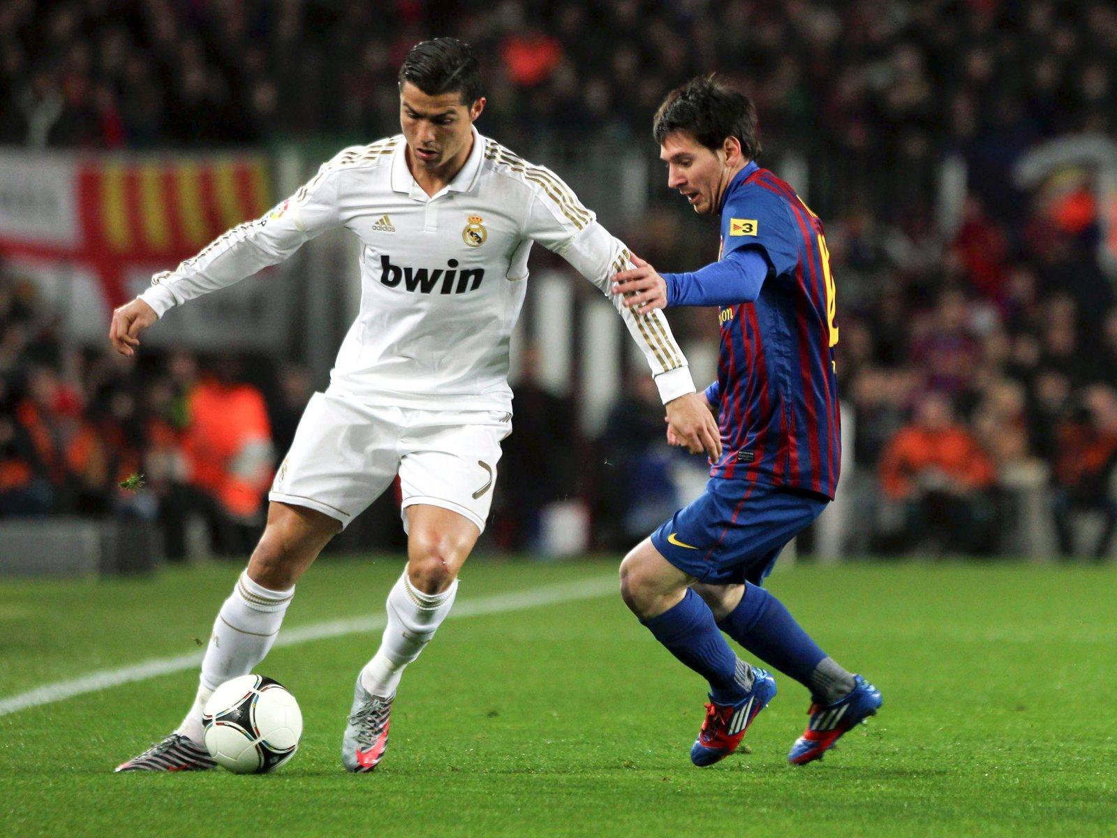 pele,maradona,fifa world cup 2014,fifa,football,soccer,ronaldo,messi