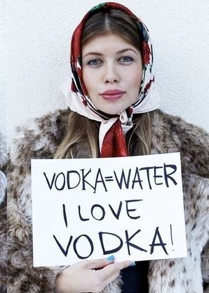 omg facts about vodka, vodka facts, 10 vodka facts, amazing vodka, purest drinks in the world,  vodka history, traditional vodka, how to drink vodka, health effect of vodka, production of vodka, vodka used to make gunpowder, vodka use in sweden, vodka flavors