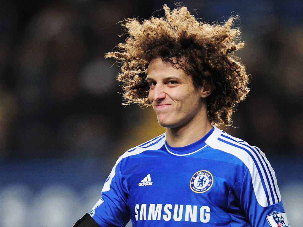 brazil wc, celebs hairstyles, fifa brazil, fifa14, hot hairstyles, soccer star hairstyles, sports star hairstyles, football star hairstyles, world cup fifa haircut, world cup star with new haircut, world cups superstars, latest haircut