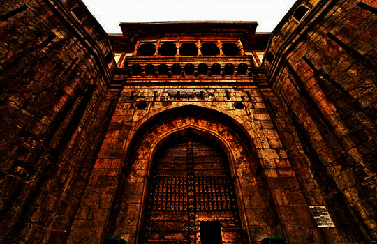 haunted places asia, haunted places india, mystery of india, travel tips for india, travel guide for india, india places, must visit in india, tourist destination india