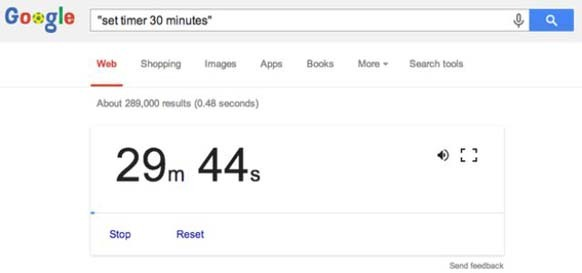 google tricks, amazing google, cool google, hidden game in google, google retro, scientific google, how to tilt google, google tech, info from google, book search on google, how to search on google, compare food on google, google tv guide, movie info on google, find holiday,