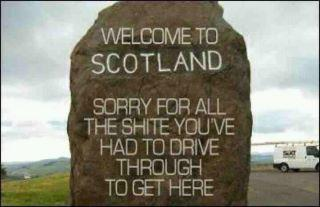 scotland culture, love scotland, i love scotland, reason to love your country, funny scotland, funny scottish, scottish peoples, how scottish behave, how scott people live