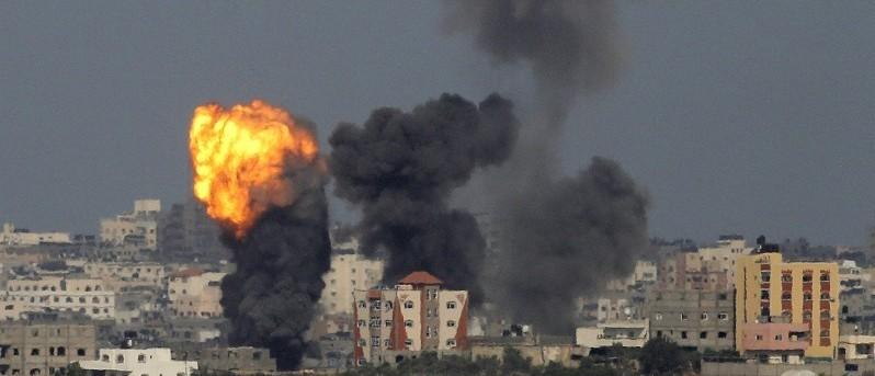 hamas, israel, israel conflict, hamas conflict, palestinian terror, gaza, gaza conflict, bombing israel, gaza palestine, israel palestine, Israel palestine conflict, israel Vs palestine, jerusalem, palestine, palestine conflict, израиль,