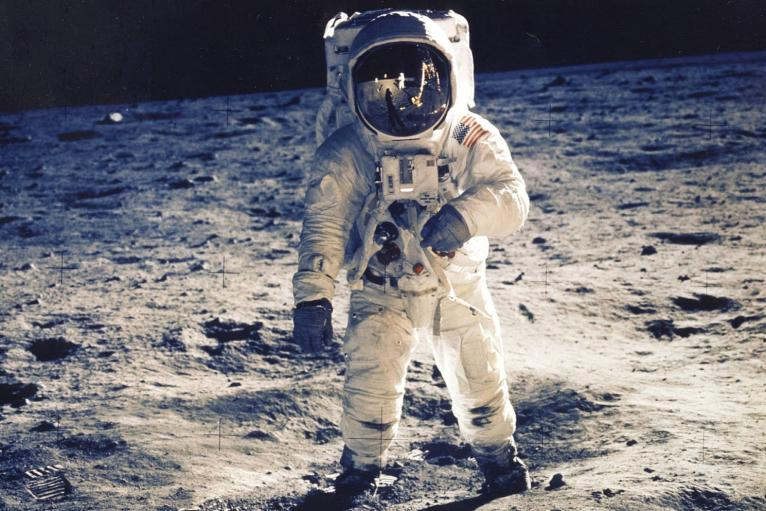 apollo 11 space mission song - photo #8