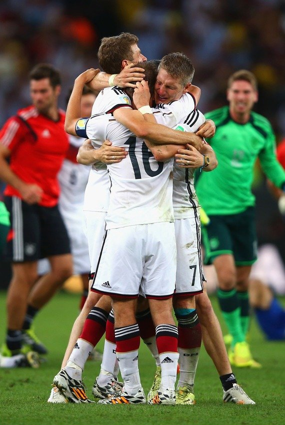 fifa2014,fifa world cup 2014,brazil,rio,germany win the world cup 2014,mario gotze scores the winner,germany beat argentina to win world cup, germany beat argentina,germay win world cup for 4th time,World cup Pictures