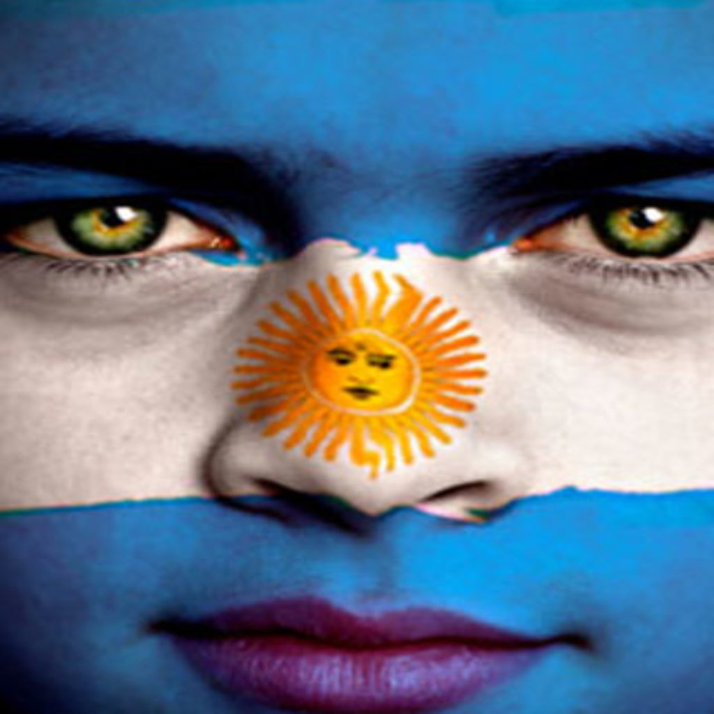 15 Fun Facts From Argentina | Home of Lionel Messi | Reckon Talk