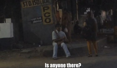 Blind person asking for help, AwkwardnessUnlimited, prank, hilarious, social experiement, indian society, indian blind person,