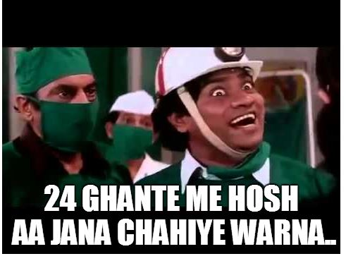 doctor dialogues bollywood, doctor day, doctor day special, doctor's day, doctor meme, funny, top 10 doctor dialogues