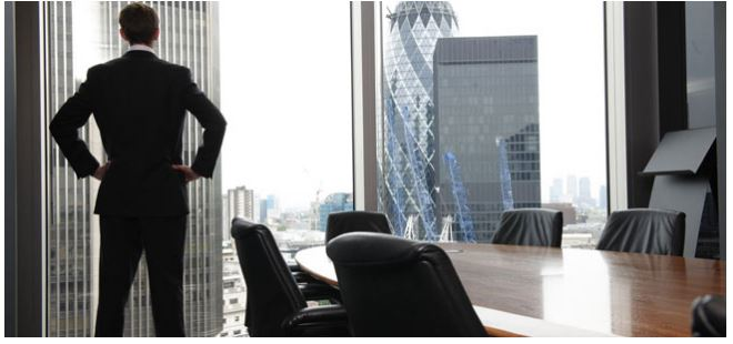 how to avoid desk jockey, how to fit in office, fitness tips, fitness tips for professional, health tips, surviving the office slouch, stop slouching