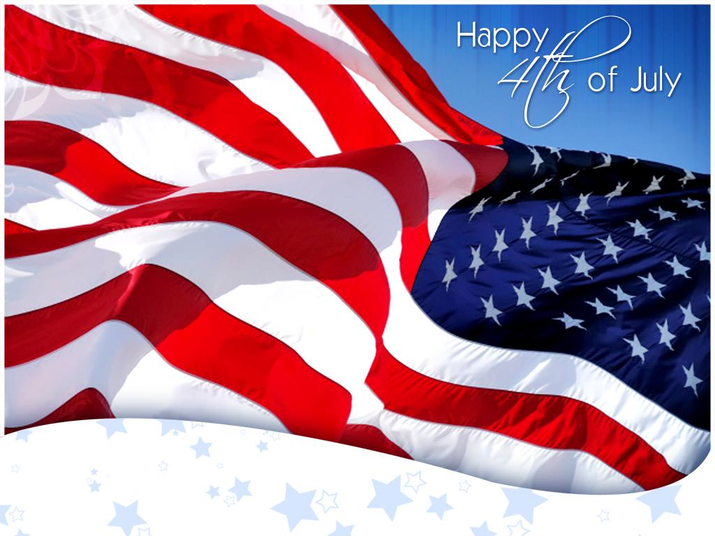 American Independence Day,animated Doodle,animated 4 July parade,John Philip Sousa's Stars and Stripes Forever,Stars and Stripes Forever,Declaration of Independence on 4 July 1776,federal holiday,Hurricane Arthur