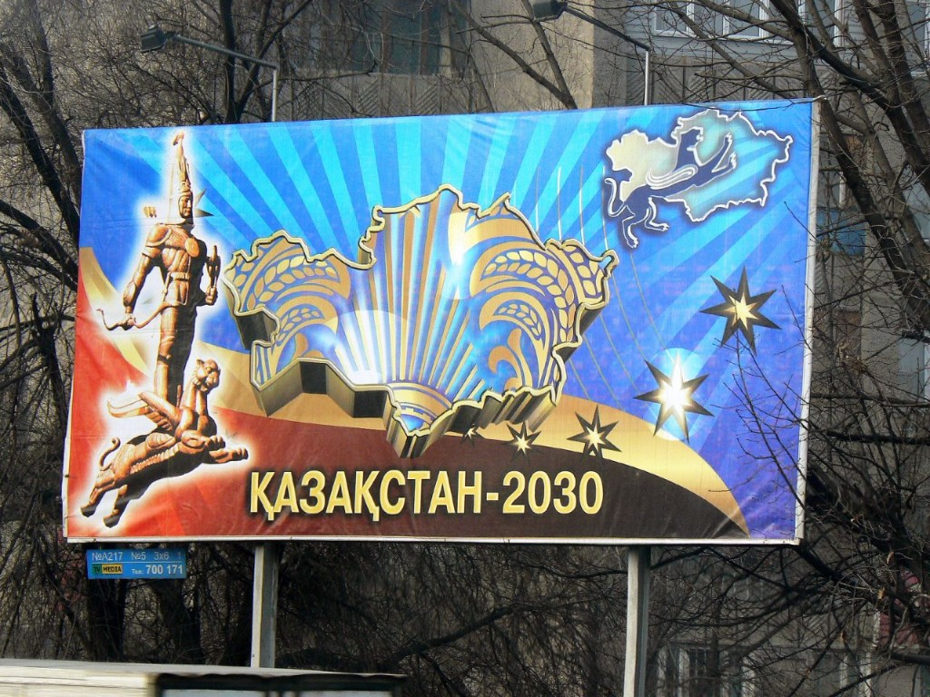 travel tips kazakhstan, facts about kazakhstan, things about kazakhstan, kazakhstan cultural, kazakhstan history, kazakhstan horse, 2030, nauryz, largest landlocked country in the world, amazons from kazakhstan, apple from kazakhstan, kazakhstan apple, kazakh, koumiss, baykonur cosmodrome, biggest apples in the world, apple origin