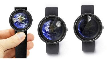 Most Creative Watch 12