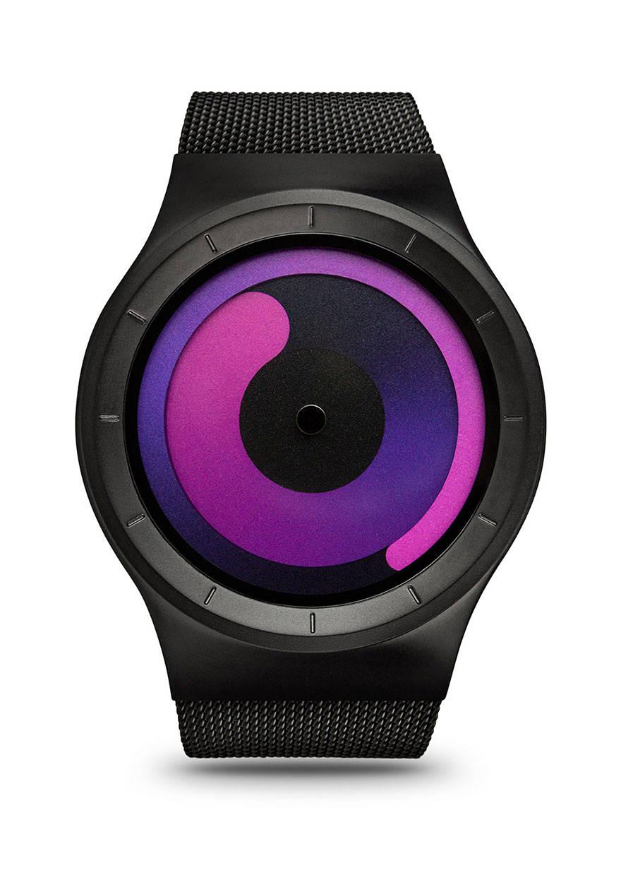 Most Creative Watch 18