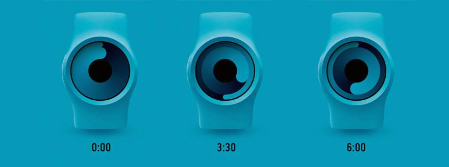 Most Creative Watch 19