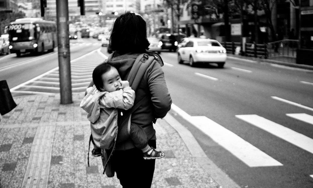 What can American parents learn from how other cultures ...