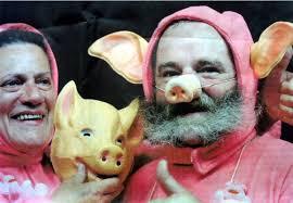 pig-festival-france